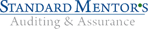 Standard Mentors Logo